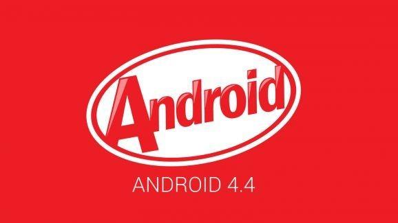 Come aggiornare Android 4.4.2 KitKat e risolvere problemi