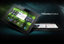 Come ottenere i permessi root sul Blackberry Playbook