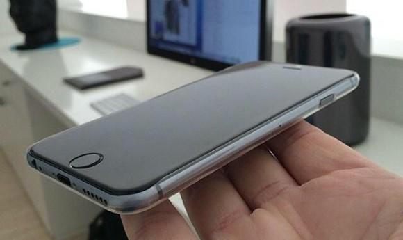 Apple condannata per la violazione dei brevetti